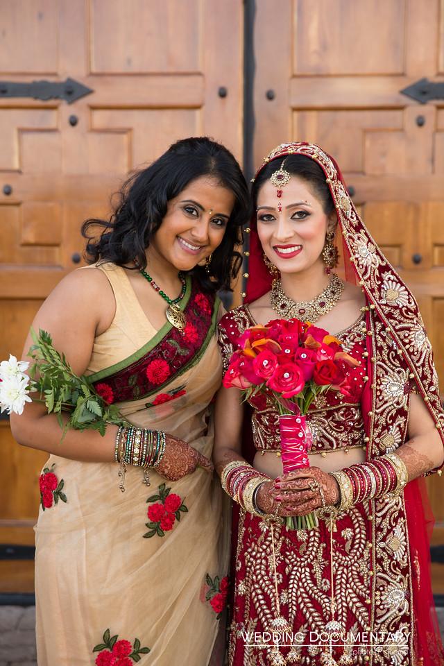Deepika_Chirag_Wedding-671