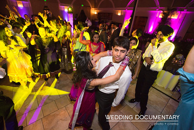 Deepika_Chirag_Wedding-2696