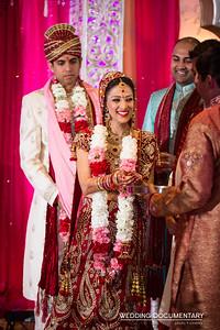 Deepika_Chirag_Wedding-1305
