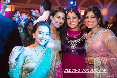 Deepika_Chirag_Wedding-2684