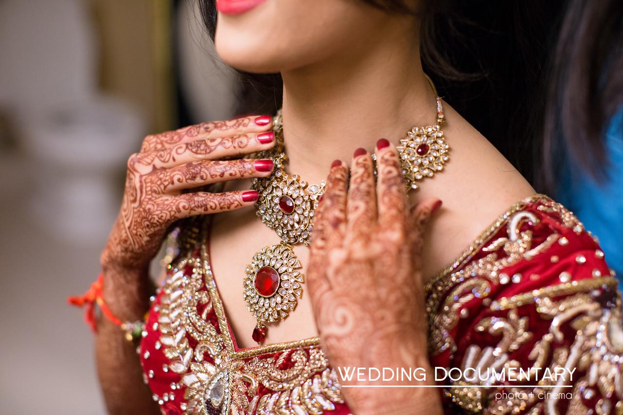 Deepika_Chirag_Wedding-58