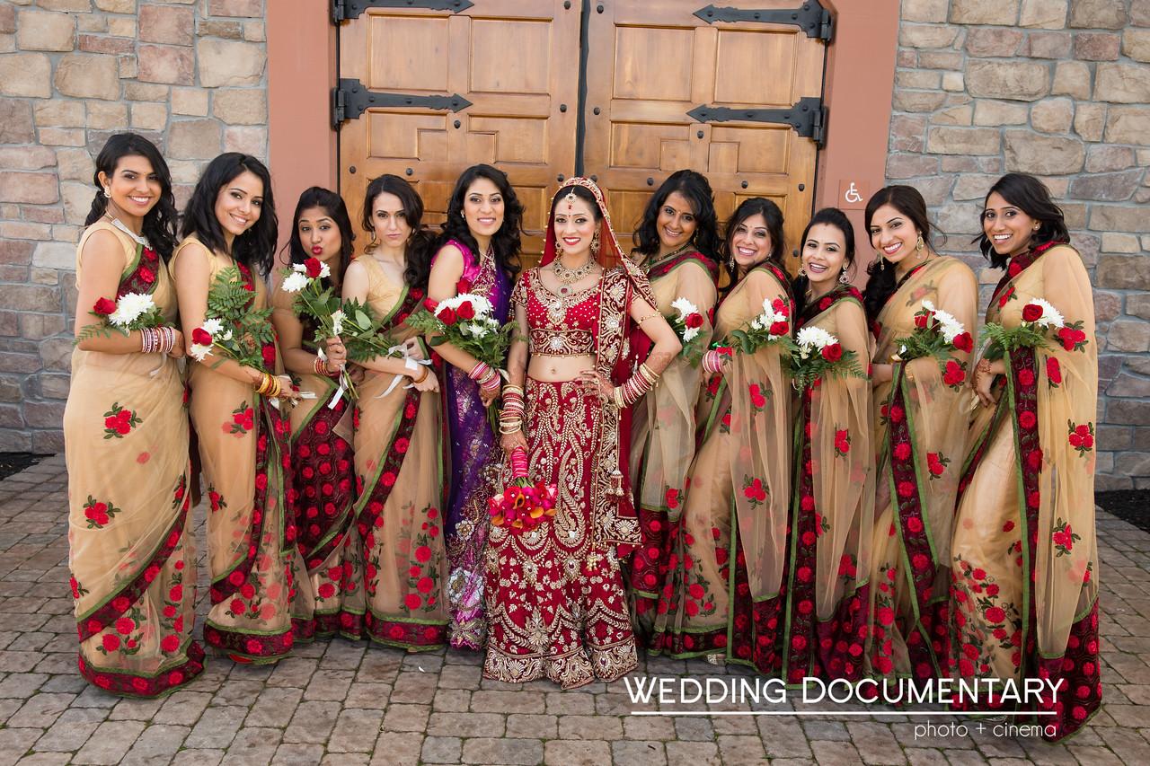 Deepika_Chirag_Wedding-646
