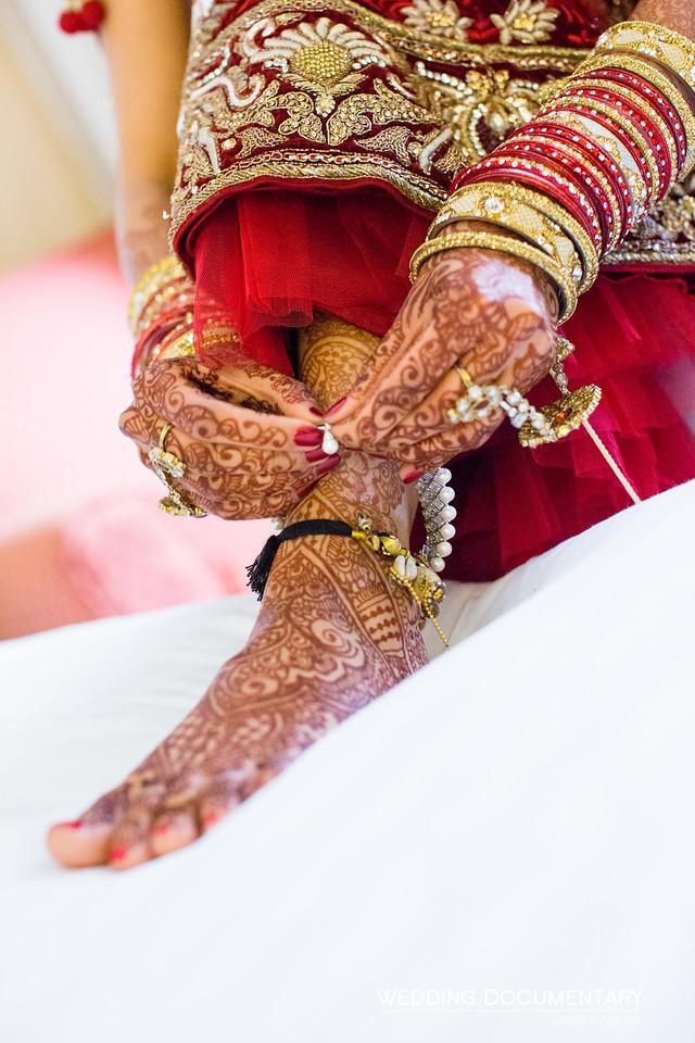Deepika_Chirag_Wedding-249