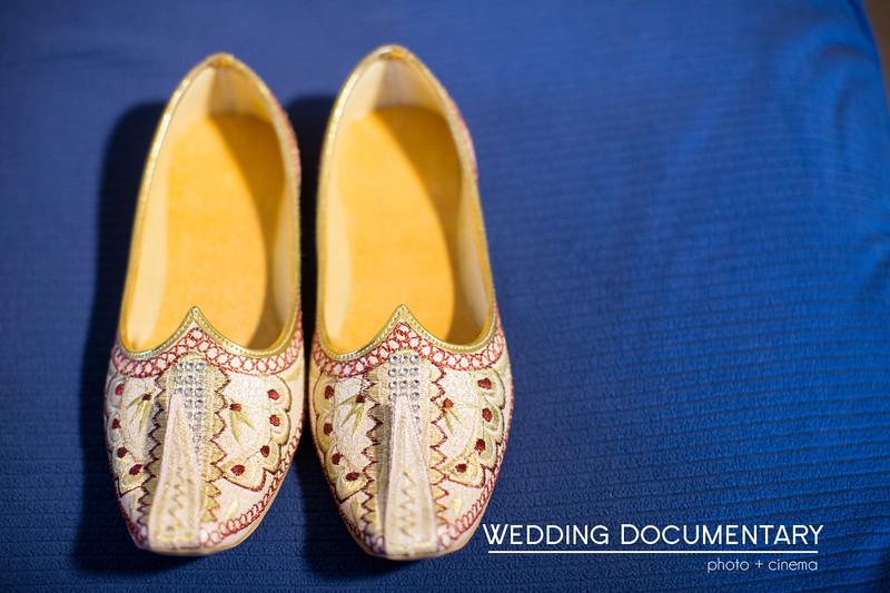 Deepika_Chirag_Wedding-110
