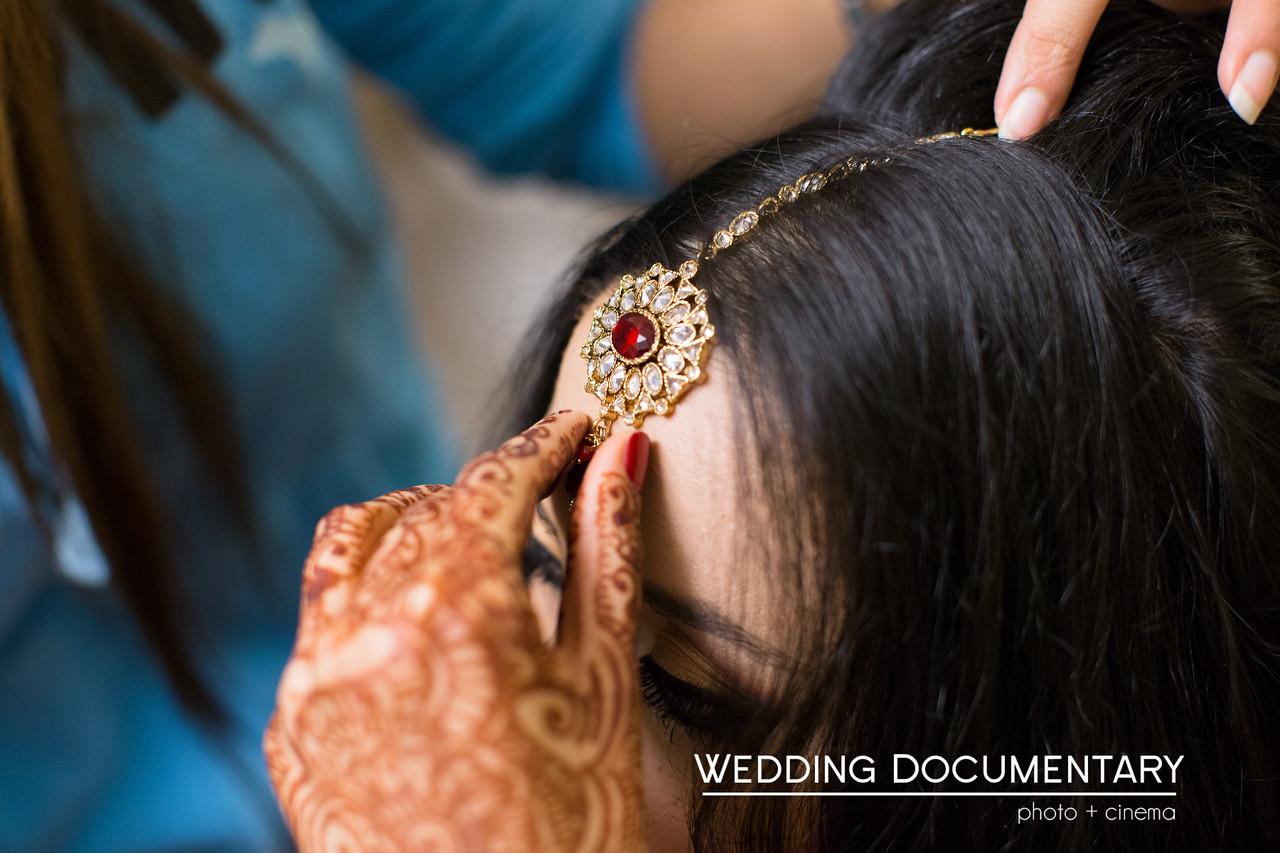 Deepika_Chirag_Wedding-63