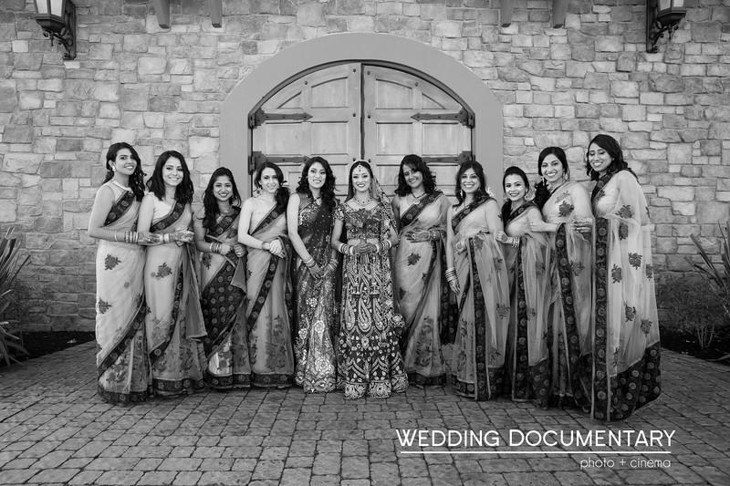 Deepika_Chirag_Wedding-635