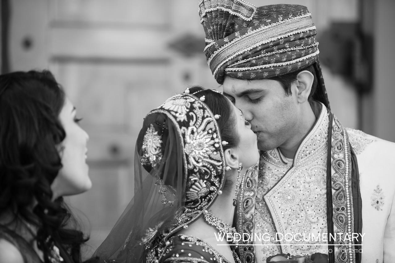 Deepika_Chirag_Wedding-657