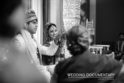Deepika_Chirag_Wedding-1390