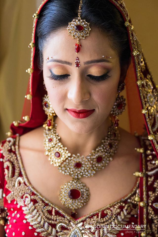 Deepika_Chirag_Wedding-294