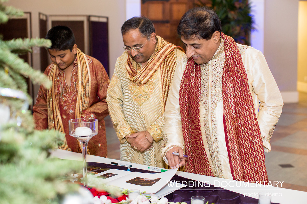 Deepika_Chirag_Wedding-370