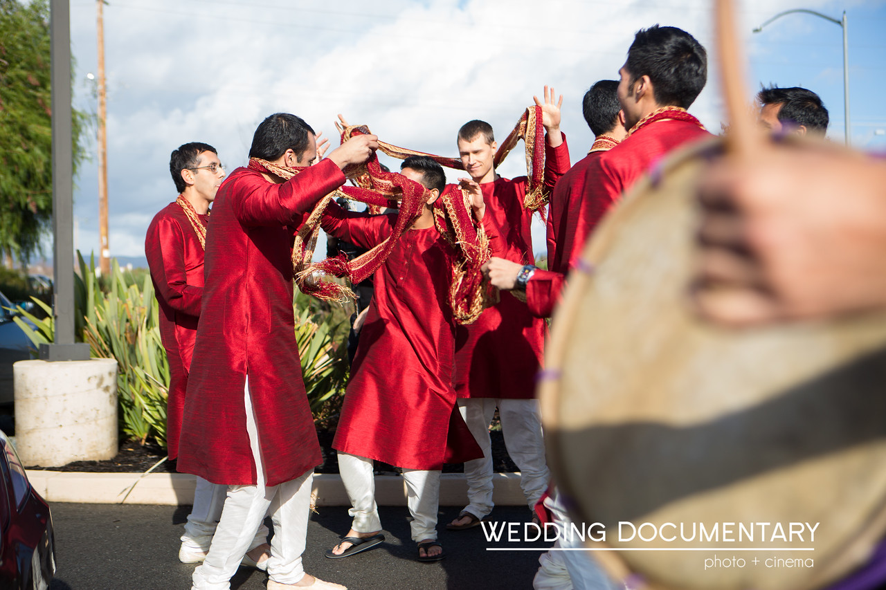 Deepika_Chirag_Wedding-730