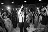 Deepika_Chirag_Wedding-2731