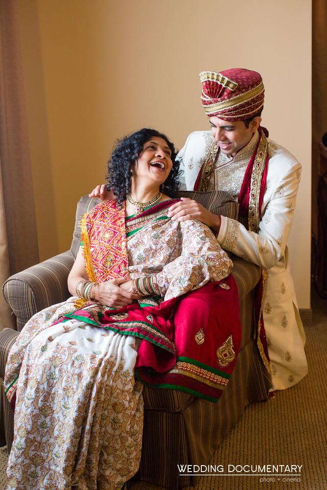 Deepika_Chirag_Wedding-266