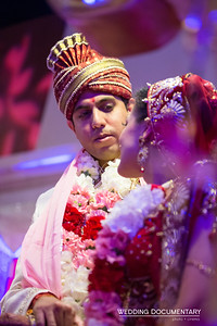 Deepika_Chirag_Wedding-1380