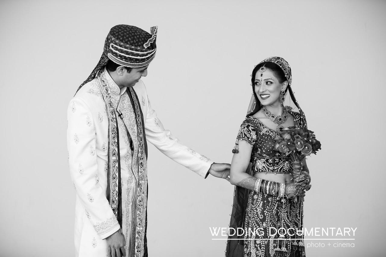 Deepika_Chirag_Wedding-473