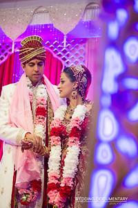 Deepika_Chirag_Wedding-1370