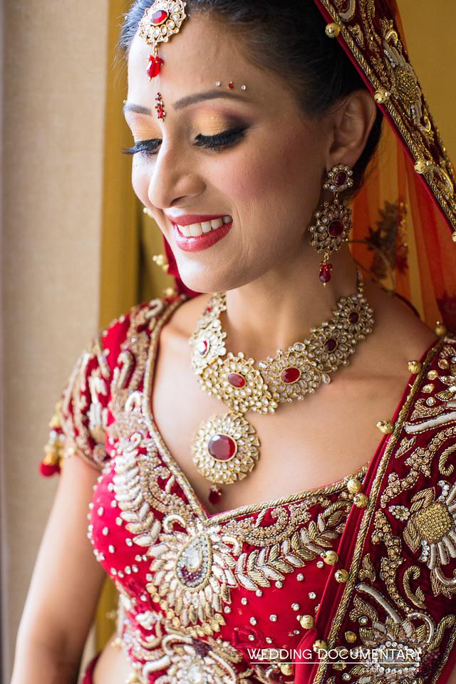 Deepika_Chirag_Wedding-276