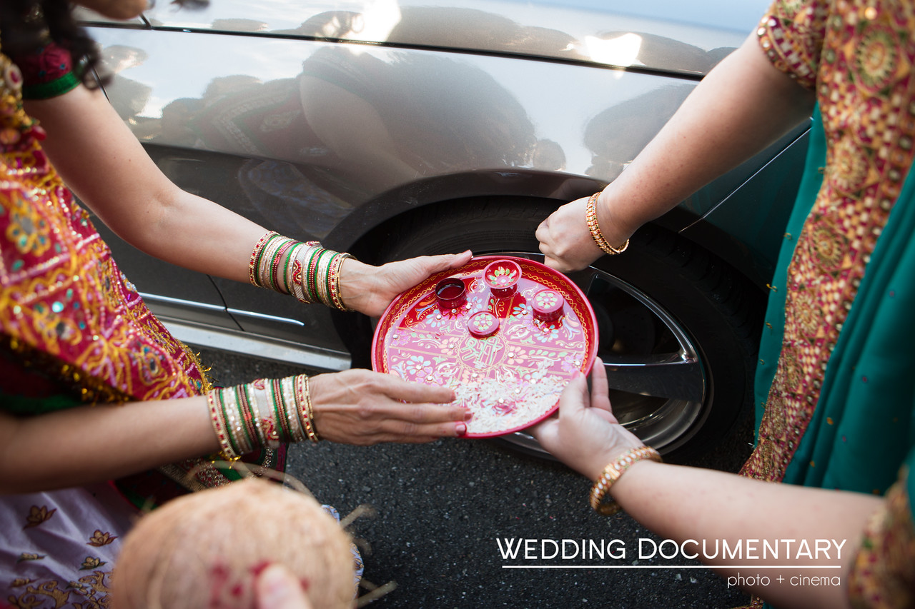 Deepika_Chirag_Wedding-709