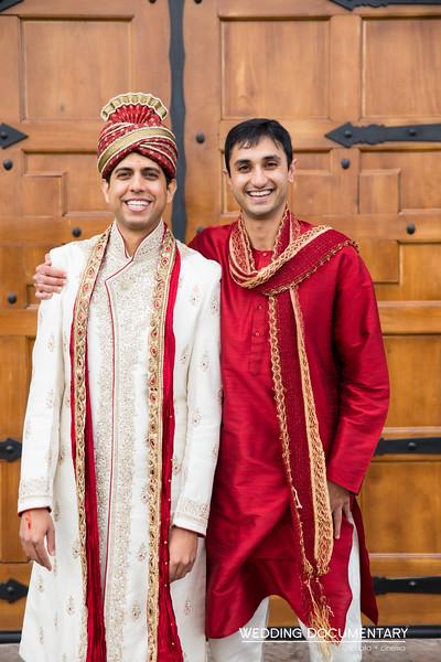 Deepika_Chirag_Wedding-340