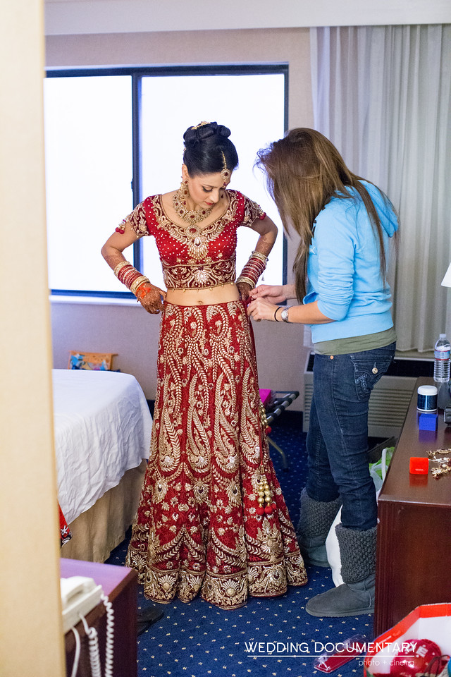 Deepika_Chirag_Wedding-123