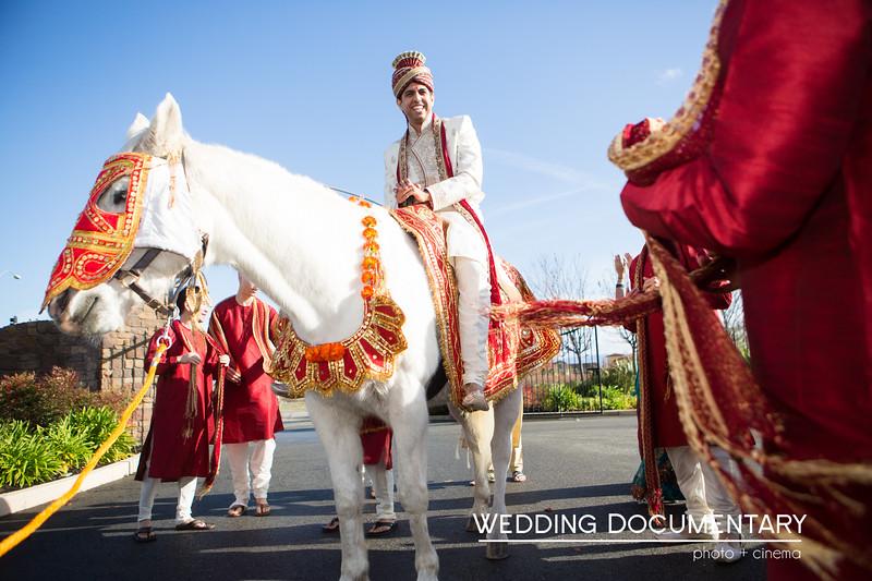 Deepika_Chirag_Wedding-739