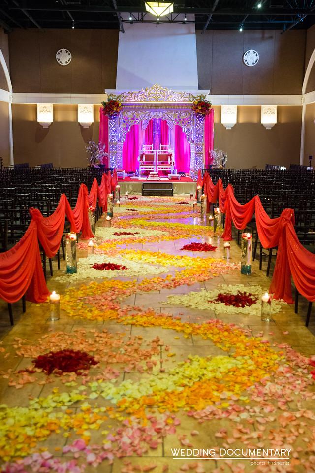 Deepika_Chirag_Wedding-383