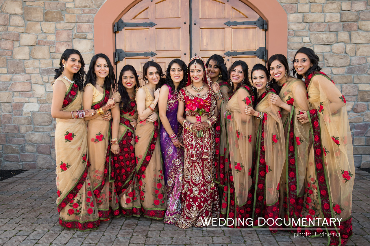 Deepika_Chirag_Wedding-643