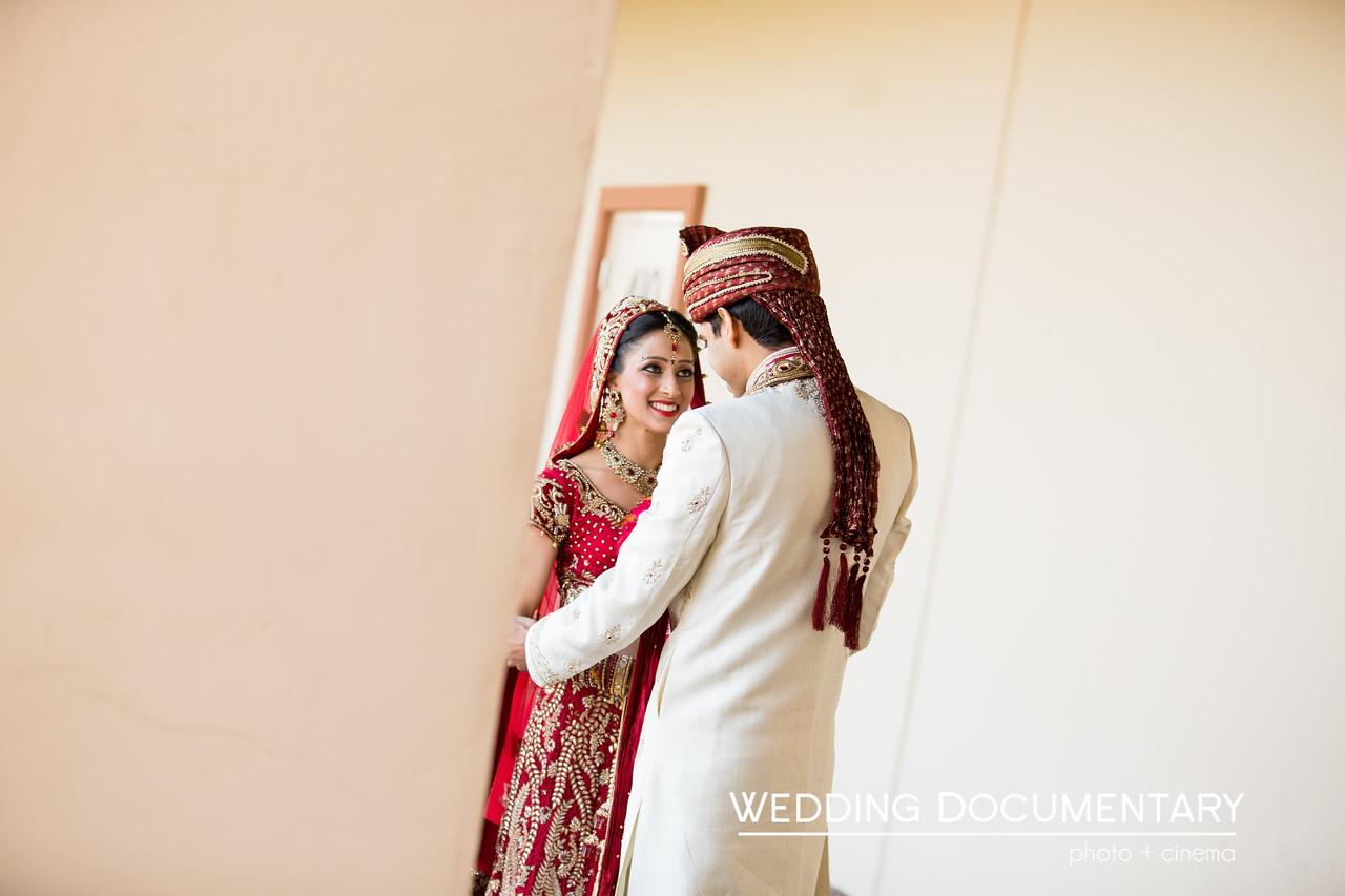 Deepika_Chirag_Wedding-458