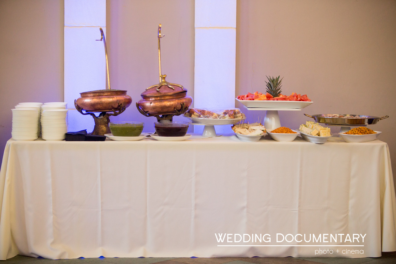 Deepika_Chirag_Wedding-496