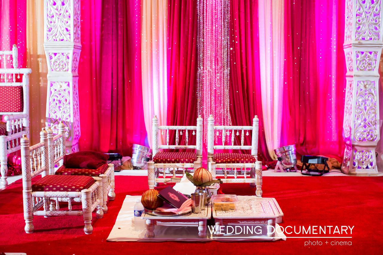 Deepika_Chirag_Wedding-684