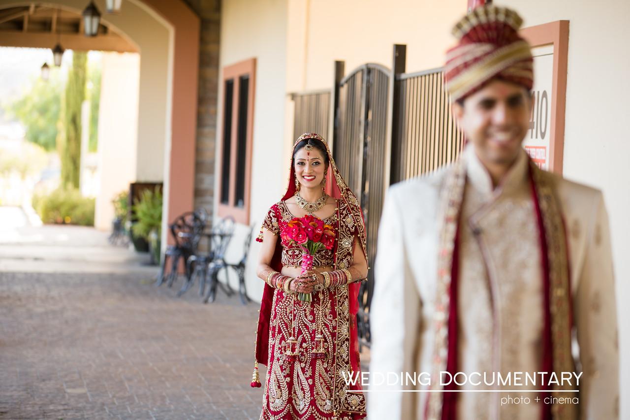 Deepika_Chirag_Wedding-438
