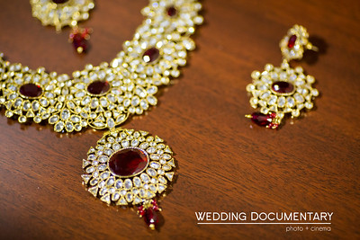 Deepika_Chirag_Wedding-28