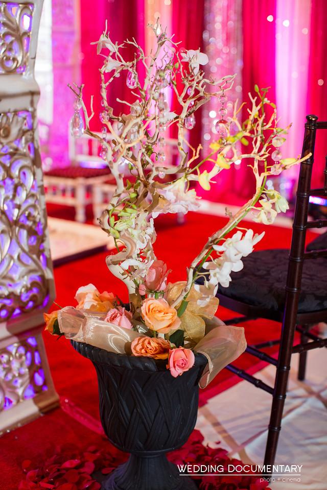 Deepika_Chirag_Wedding-544