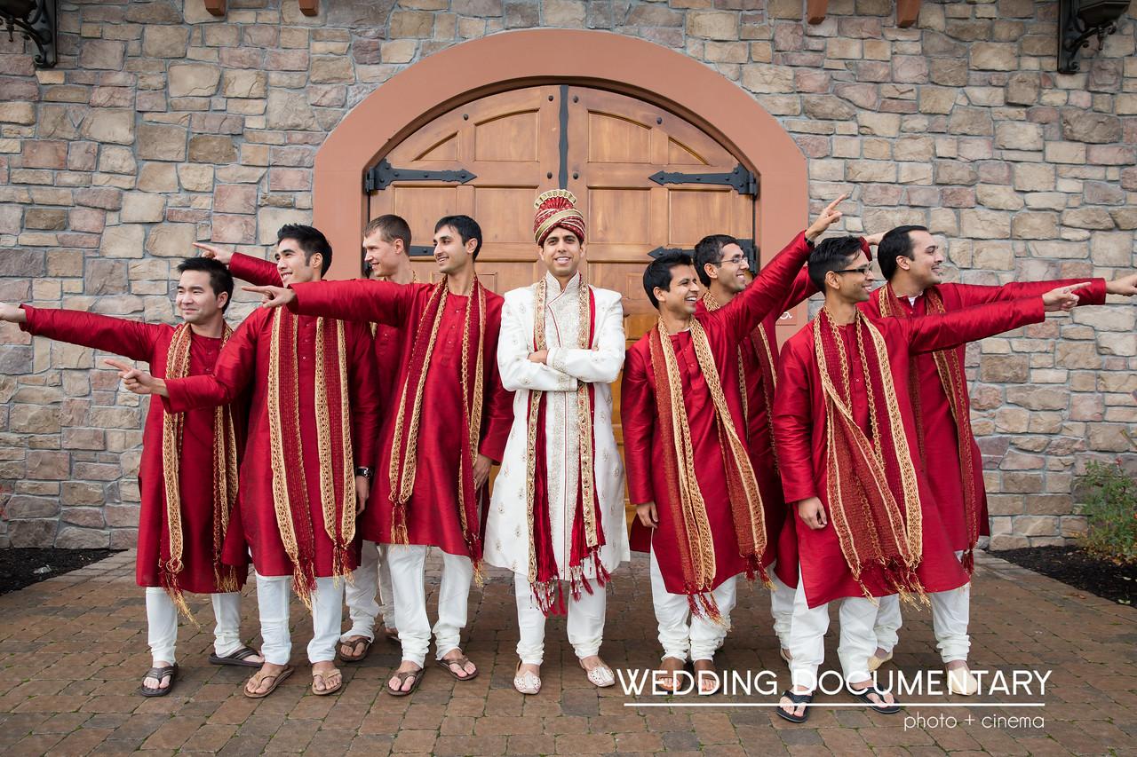 Deepika_Chirag_Wedding-321
