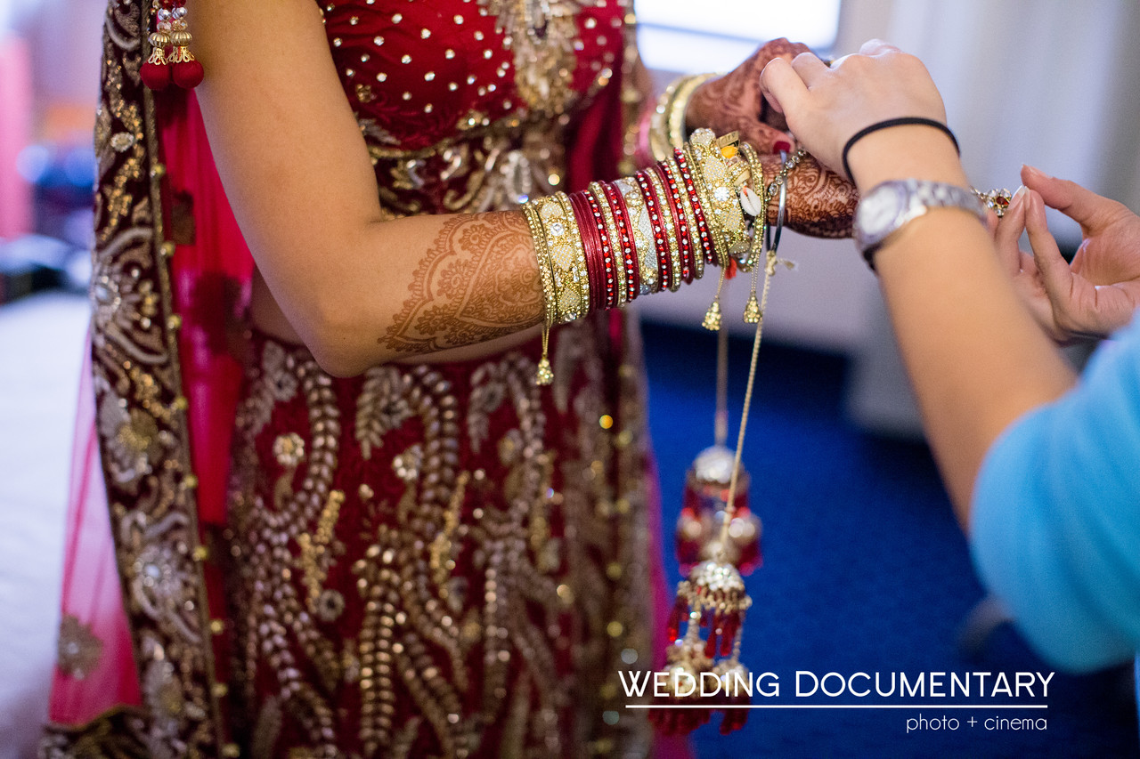 Deepika_Chirag_Wedding-195