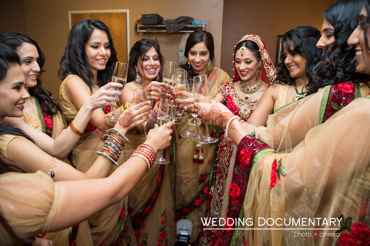 Deepika_Chirag_Wedding-408