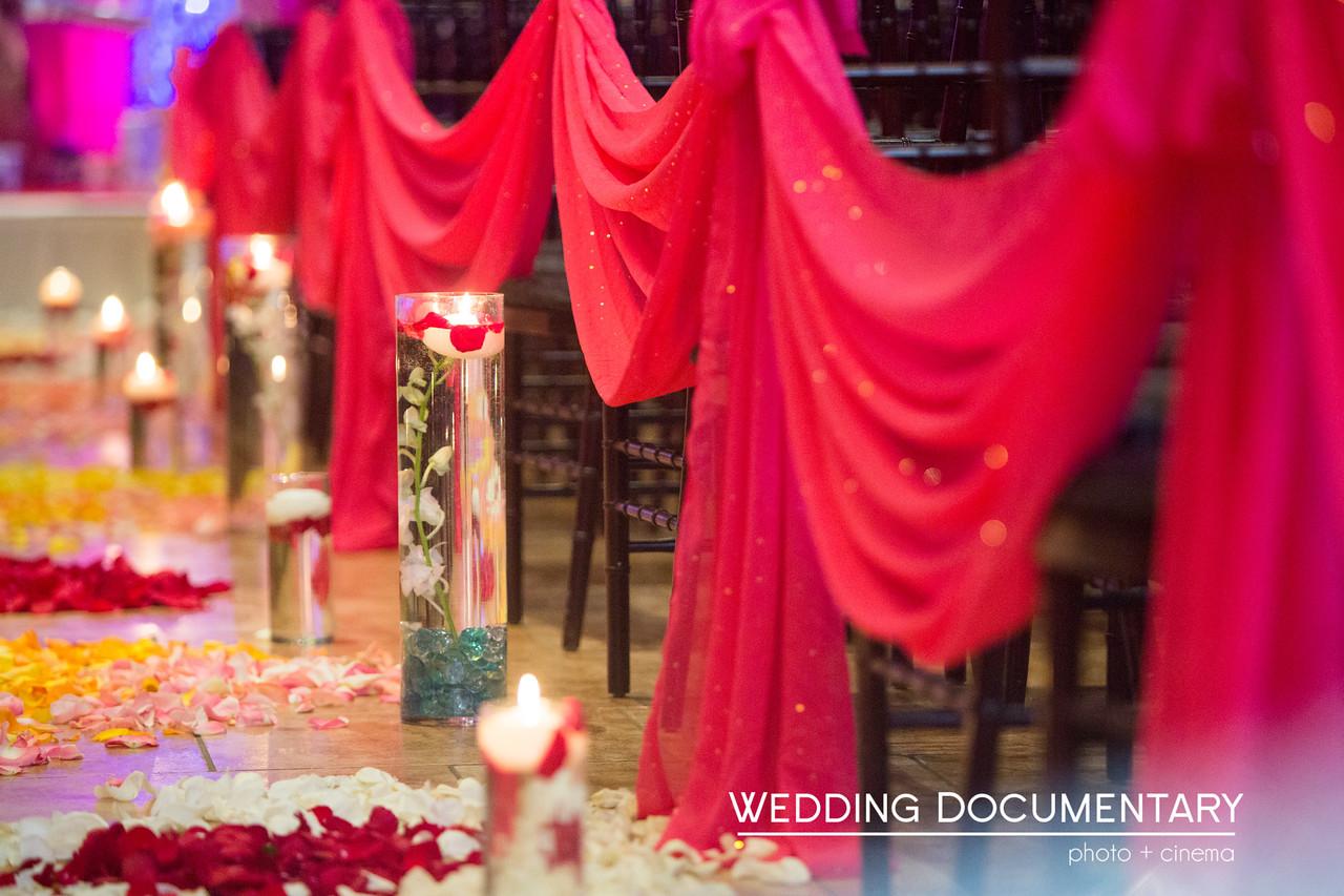 Deepika_Chirag_Wedding-504