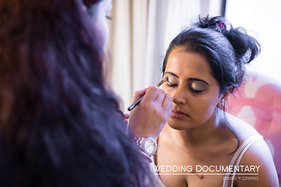 Deepika_Chirag_Wedding-31