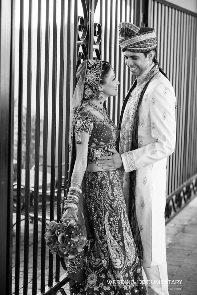 Deepika_Chirag_Wedding-503