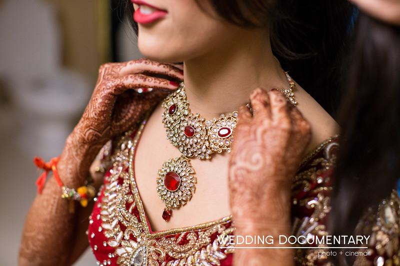 Deepika_Chirag_Wedding-57