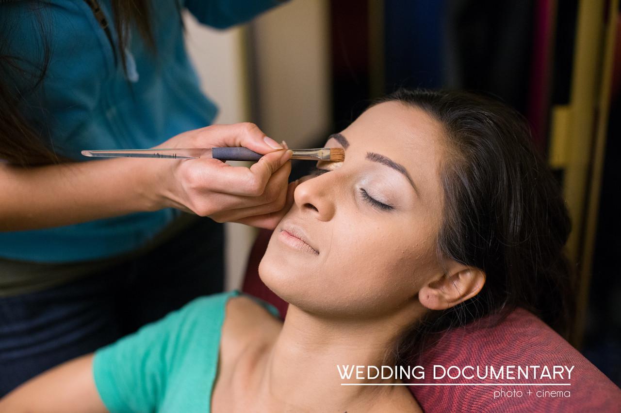Deepika_Chirag_Wedding-69