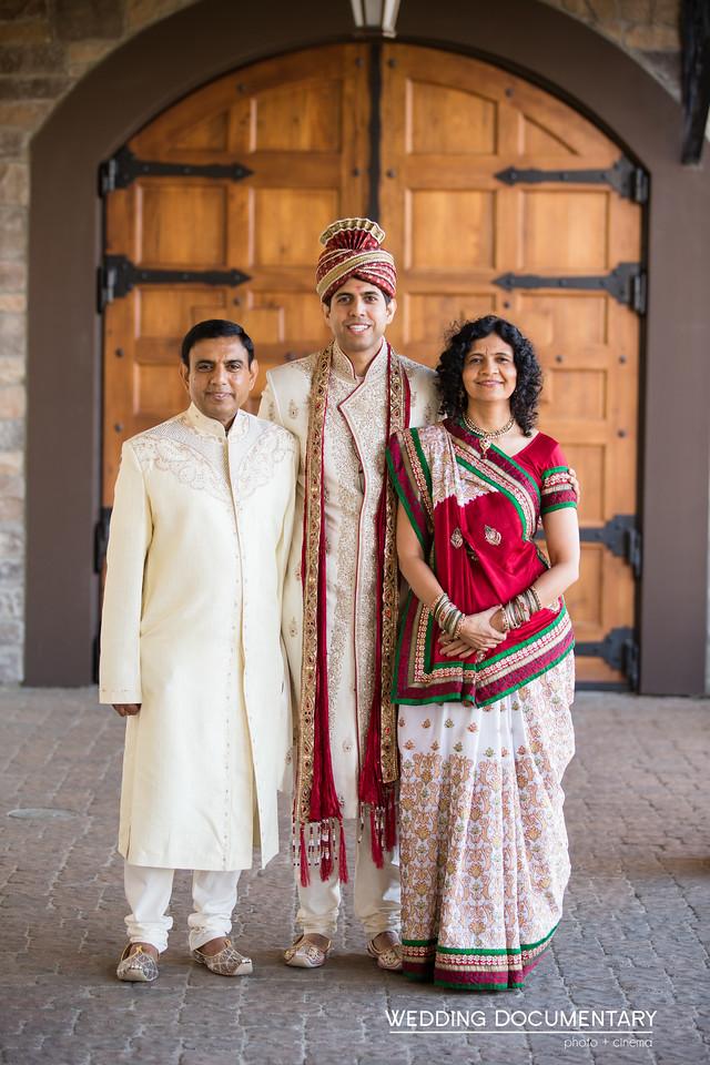 Deepika_Chirag_Wedding-586