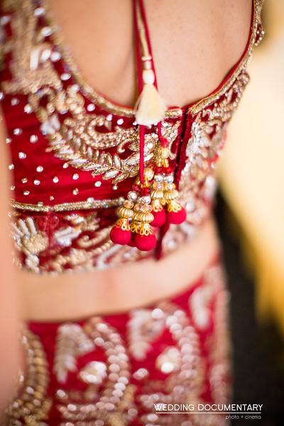 Deepika_Chirag_Wedding-160