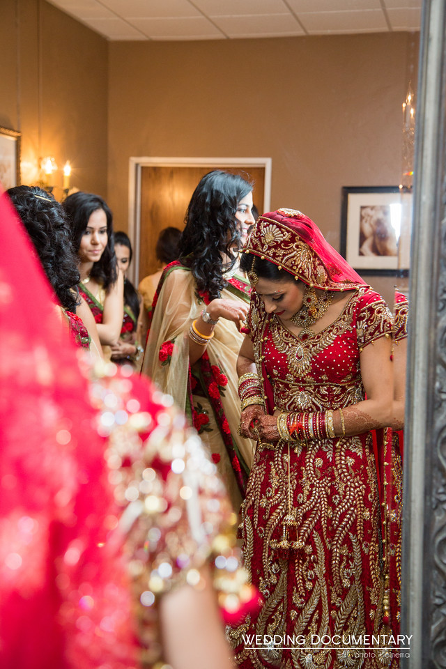 Deepika_Chirag_Wedding-399