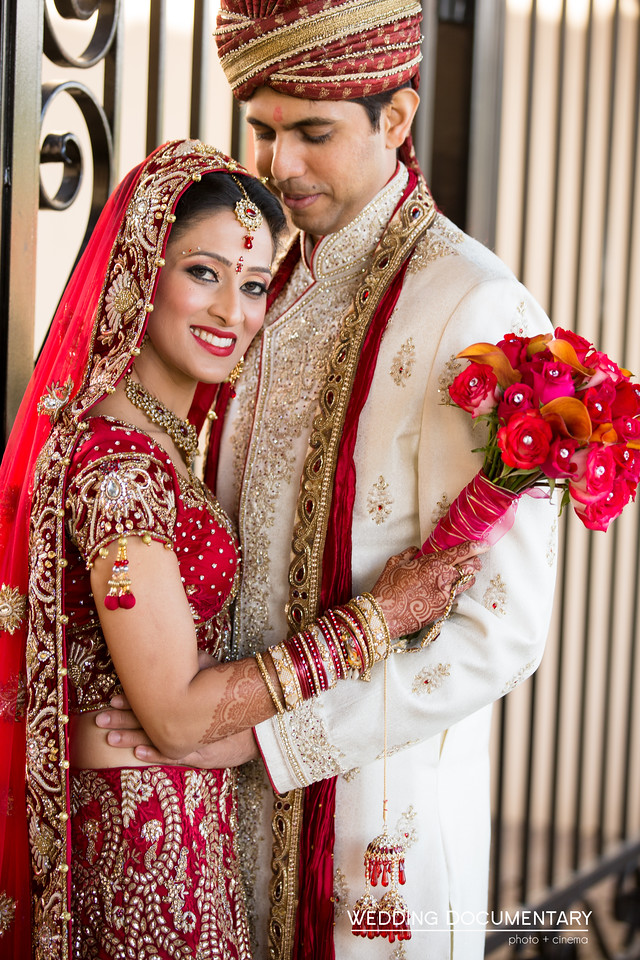 Deepika_Chirag_Wedding-514