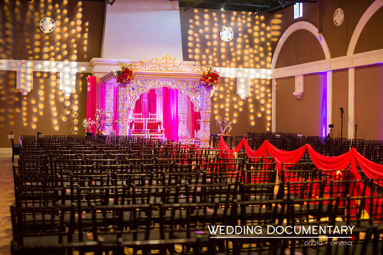Deepika_Chirag_Wedding-523