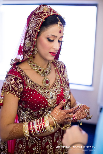 Deepika_Chirag_Wedding-193