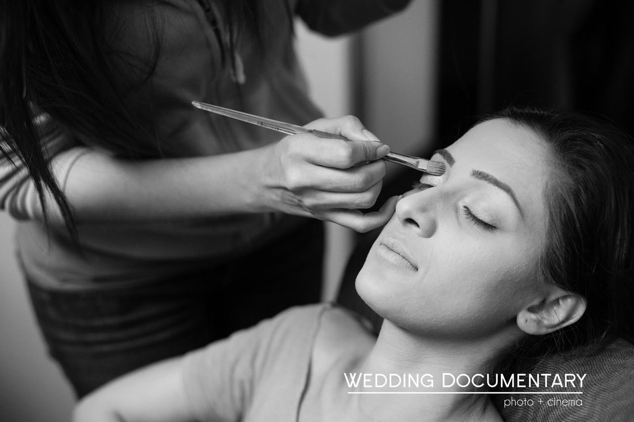 Deepika_Chirag_Wedding-70