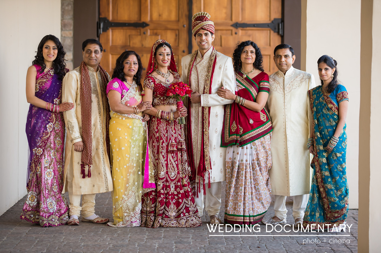 Deepika_Chirag_Wedding-578