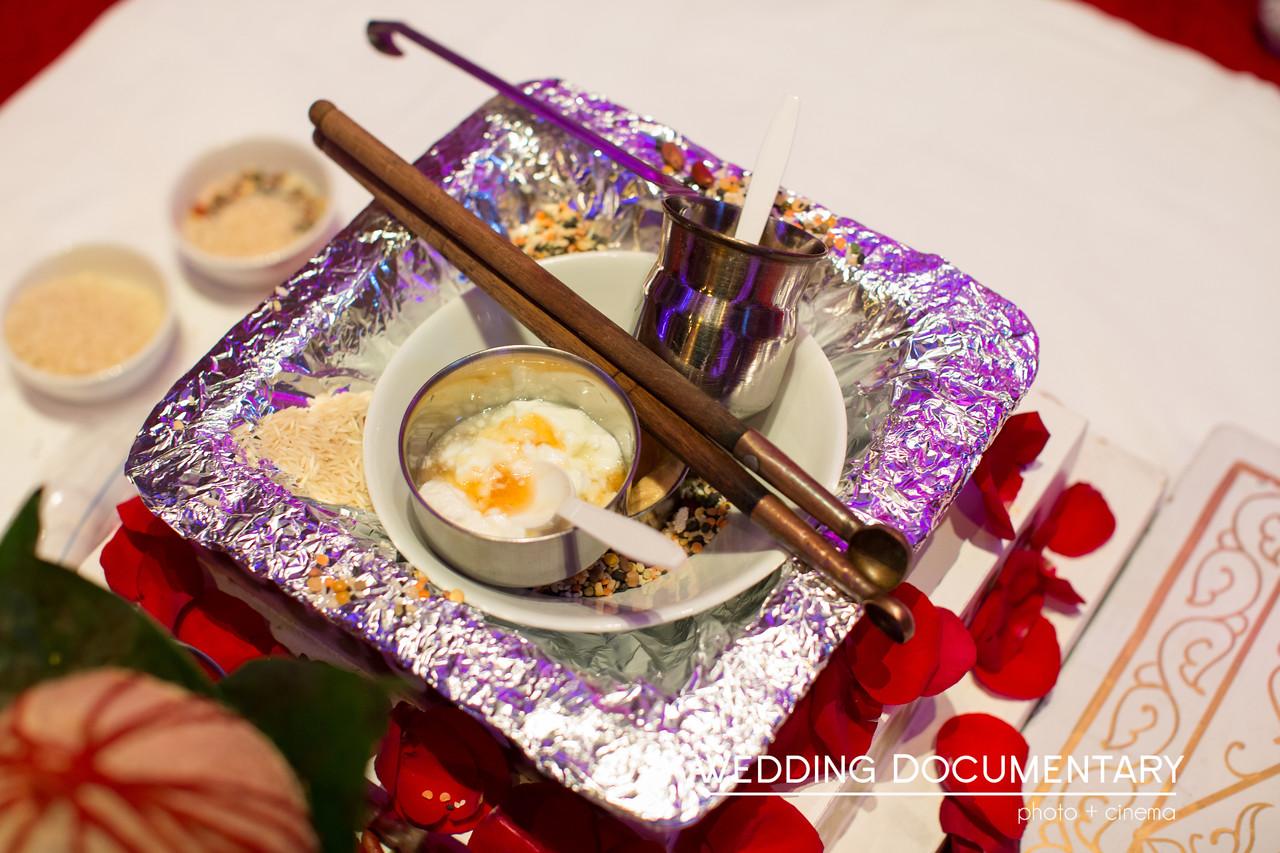Deepika_Chirag_Wedding-636